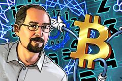 trgovac florentinom perezom i bitcoinima računi za trgovanje bitcoinima
