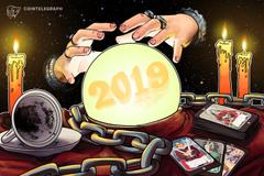 Izvršni direktor CoinList-a: Mirna godina za kripto tokom 2019. će dovesti do inovacija