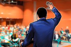 """L'OCSE annuncia la """"prima importante conferenza internazionale"""" dedicata all'uso della tecnologia blockchain nel settore pubblico"""