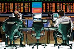 Fondi speculativi convenzionali e decentralizzati, spiegati semplicemente