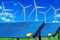 Studija: Više od 74% rudarskih operacija na bitkoin mreži troši struju iz obnovljivih izvora