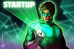 Il consorzio R3 supporterà una borsa brasiliana dedicata alle startup