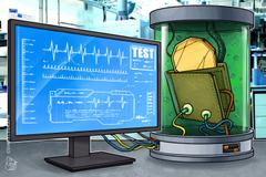 Opera sarà il primo browser a supportare nativamente un portafoglio per criptovalute