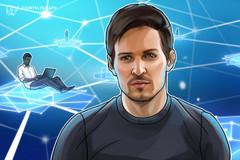 CEO di Telegram: 'iCloud di Apple è ora ufficialmente uno strumento di sorveglianza'
