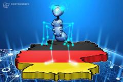 Nemačka: Savez CDU/CSU za integraciju blokčeina u javne usluge