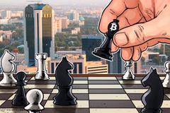 "Uzbekistan će ""regulisati"" kriptovalute nakon septembra 2018. godine"