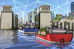 KPMG: gli investimenti in blockchain nella prima metà del 2018 hanno già superato il totale dell'intero 2017