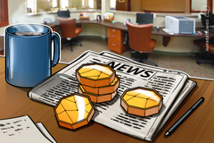 Un audit di TrueUSD dimostra che la stablecoin è coperta completamente da dollari statunitensi