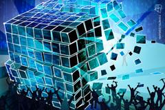 Riot Blockchain installerà 3.000 nuovi AntminerS17 Pro nella propria struttura di mining in Oklahoma