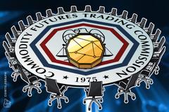 Komitet za tehnološko savetovanje CFTC-a diskutuje o kripto regulativi i DLT usvajanju
