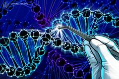 Cina: istituto di ricerca universitario aprirà un centro di ricerca blockchain