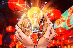 Kineski državni mediji: Bitkoin je prvi uspeh blokčeina