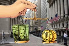 Tomas Li: Fundstrat dodaje bitkoin kao metod plaćanja