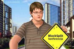 Peter Todd, jedan od najvažnijih bitkoin developera, dolazi u Hrvatsku
