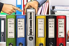 Belorusija: Biće zahtevano od nekih kripto berzi da predaju podatke svojih korisnika