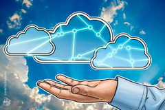 Huobi pokreće Huobi Cloud za uspostavljanje i upravljanje berzama za digitalna sredstva