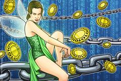 Playboy rilascerà il proprio portafoglio per criptovalute, collaborazione con Vice Industry
