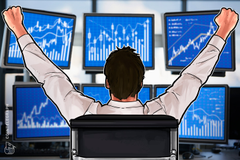 Istraživanje: Dolar se najviše koristi u trgovanju kriptovalutama