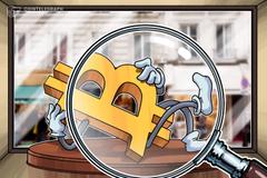 Bitcoin a quota 24.000$ in Iran, sempre più accese le tensioni con gli Stati Uniti