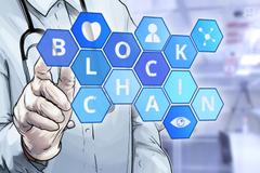 LumenLab, società di MetLife, sperimenta un sistema assicurativo blockchain per i diabetici