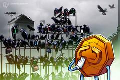 Teksaški odbor za hartije od vrednosti dodao je kriptovalute na listu najvećih pretnji za investitore
