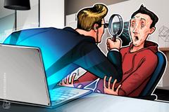 Verizonu je potvrđen patent za virtualne SIM kartice zasnovane na blokčeinu
