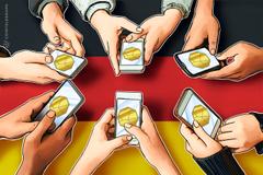 La Borsa di Stoccarda lancerà un app per il trading di criptovalute a zero spese