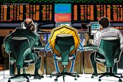 Continuano i movimenti ribassisti dei mercati: contrazioni settimanali fra il 20 e il 30 percento