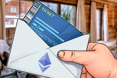Aventus annuncia un protocollo basato su Ethereum per migliorare l'industria del ticketing