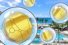 Istraživanje: Većina investitora smatra da su kriptovalute balon