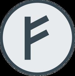 Auroracoin最新資訊 | Cointelegraph