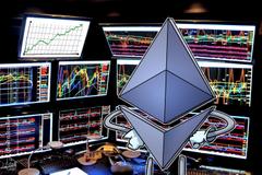 Il Grayscale Ethereum Trust è ora disponibile sui mercati OTC
