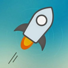 Check out the Latest News on Stellar | Cointelegraph