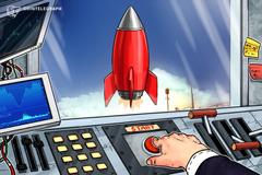 BitTorrent će do kraja leta integrisati BTT token koji je baziran na tronu