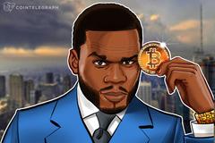 Reper 50 Cent je na Stečajnom sudu negirao da je bitkoin milioner
