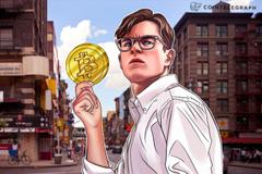 Talentovani gospodin bitkoin: blog eksperta