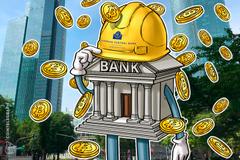La Banca Centrale Europea non aggiungerà Bitcoin alle proprie riserve: 'non è una valuta'