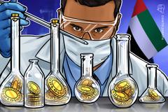 Kriptovaluta iza koje stoji vlada Dubaia će dobiti svoj sistem plaćanja