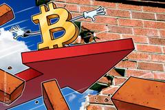 """Direttore di BitPay: """"qualcosa di inaspettato"""" spingerà Bitcoin oltre i 20.000$ nel 2020"""