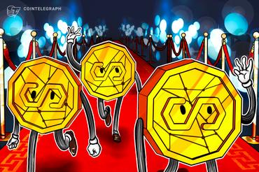 užstatas bitcoin gold bitfinex