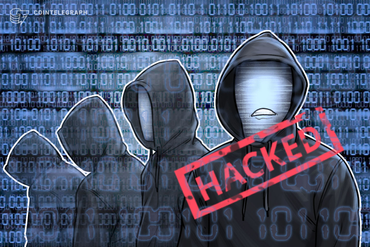 German Programmer 'Hacks Back' After Bitcoin Ransomware Attack