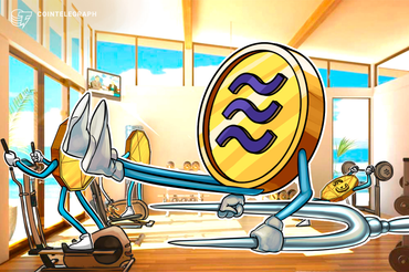 OpenLibra Plans to Launch Permissionless Fork of Facebook's Stablecoin