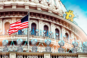 Two Pro-Crypto US Congressmen Note Bitcoin White Paper's 11th Birthday