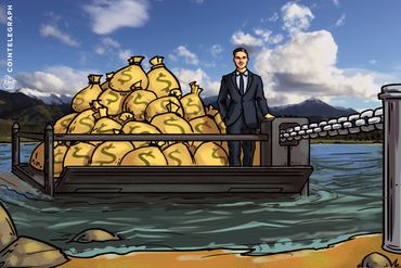 """البنوك الأوروبية تُكمل أول عملية مباشرة لنقل الأوراق المالية على منصة بلوكتشين لتحالف """"آر ثري"""""""