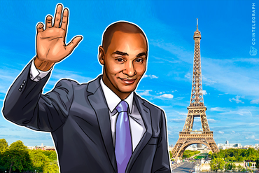 French Connection: Blockchain Consortium Agentic Group Expands to Europe