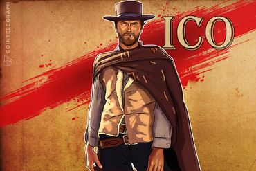 Good, Bad and Ugly Side of ICOs