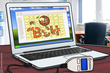 Bitcoin Cash Integration? Not So Simple Says Trezor
