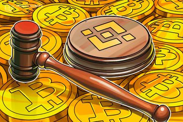 Binance: Hong Kong Court Ruled VC Firm Sequoia's Allegations Against CEO CZ Invalid