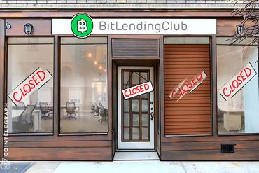 Blockchain-based BitLendingClub Shuts Down, Cites Regulatory Pressure