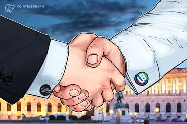 Dienstleister Zühlke soll Unternehmen Blockchain-Integration erleichtern